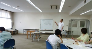 http://kinomi.miwakoba.com/swfu/d/auto-gYb9ZZ.jpg